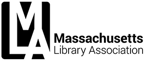 Massachusetts Library Conference Logo